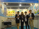 EPT team