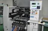 LED Equipment-2