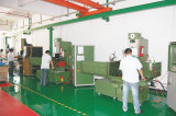 mold machine