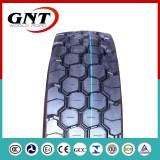 Supply Heavy Radial TBR Tire Truck Tyre 1200R0 ,1100R20,1000R20