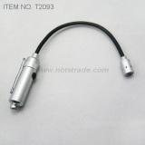 Flexible LED Flashlight (T2093)