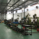 Mould Workshop