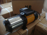 DWT Water Pumps