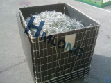 Get most reasonably priced PET Preform container