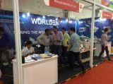GTE 2015 in India