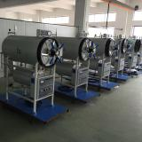 Autoclave Manufacturer Workshop 3
