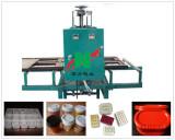 NF1250D Automatic High Speed Electric Cutting Machine