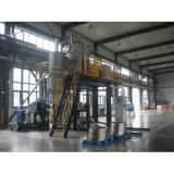 High Quality Producing Equipment - Spinning Furnace