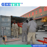 geethy machinery1