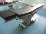 Operating table real product
