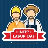 Labor Day Holiday 2017 Notice