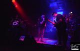 Argentina Lafusa held Grand Concert