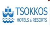 Tsokkos Hotel in Cyprus