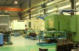 High Precision Processing Center
