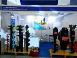 2015 Bices exhibition in Beijing