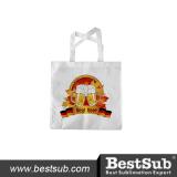 BestSub Sublimation Shopping Bag