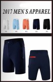 OEM golf short pants