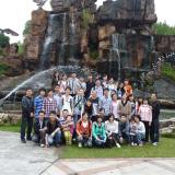 API team