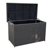 KD Outdoor Cushion Box (LN-4001)