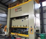 630ton press for big sheet blanking process