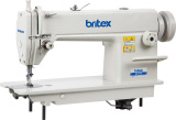 BR-6150 high speed industrial single needle lockstitch sewing machine