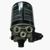 sinotruck howo spare parts air dryer WG9000368471