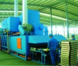 Drying Machinery
