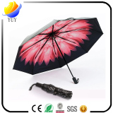 High quality umbrella for promotional gifts.