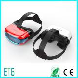 VR machine
