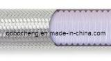 PTFE/Teflon hose