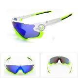 sport sunglasses JH070