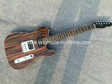 OEM tele quality electric guitar