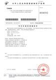 Design Patent (130093)