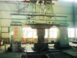 Large Forging Machine