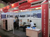 Plastic and rubber indonesia 2011