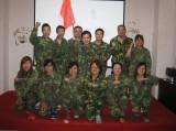 Team Show01