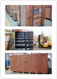Export package for roller