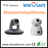 HD Lecturer Tracking PTZ Camera