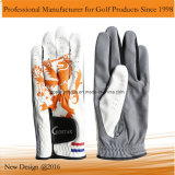 Breathability Golf Glove