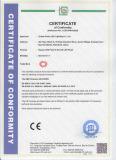 LED Panel Light CE-EMC Certification 2015