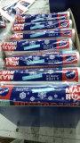 LDPE/HDPE Freezer Bags/ Produce Rolls