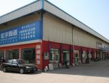 Steel Structure Shops(Light Standard)