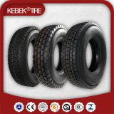 radial truck tyre on promotion