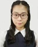 Shipping Department----Sylvia Li
