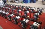 Chile - 30 untis vibrator generator