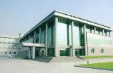 Shanghai Zhaohui Technology Co., Ltd.