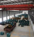 Stock/ warehouse