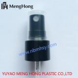 Factory Supplier Fine Plastic Mist Sprayer, 20/410