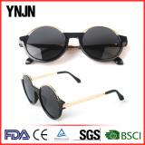 Fashion sunglasses(1313)