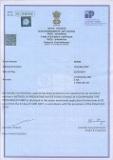 Patent_India